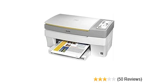 KODAK 5500 PCL WINDOWS 8.1 DRIVER
