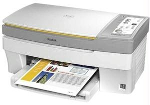 5100A PRINTER DRIVER FOR PC