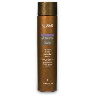 sei-bella-luxury-ultra-moisture-shampoo