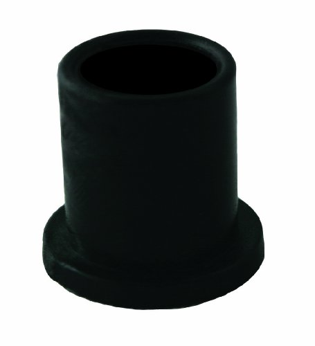 Plastic 0313 Blade (Oregon 45-095 Bushing With Inner Diameter Of 21/32-Inch Outer Diameter Of 53/64-Inch Width Of 1-Inch)