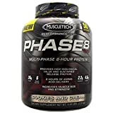 Muscletech Performance Series Phase 8