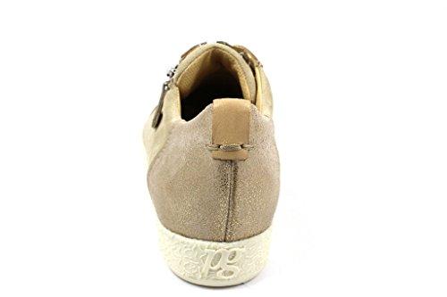 Donna 089 Sneaker 4428 Paul Marrone Green 1Pqfx0