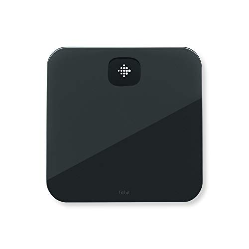 30% off the Fitbit Aria smart scale