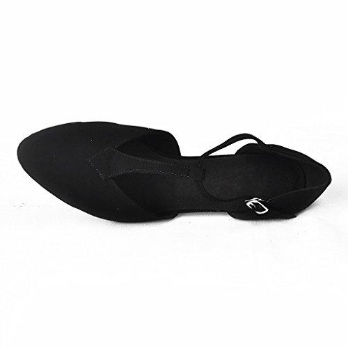 Plantilla Flipmycover mujeres bombas zapatos de baile