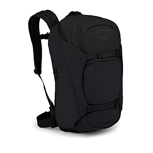 Osprey Packs Metron Bike Commuter Backpack (Best Commuter Backpack 2019)