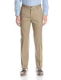 dockers Signature Stretch Pantalones para Hombre