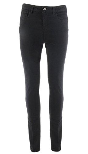 Twin set My twin - Pantalon de sport - Femme noir noir