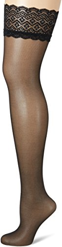 celia-30-denier-wide-lace-top-thigh-highs-color-black-size-2-small