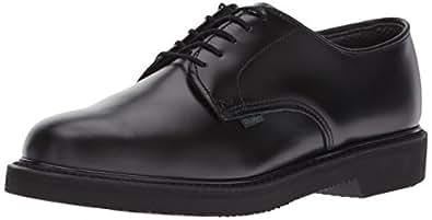 Bates Lites Oxford, Black, 6 D US