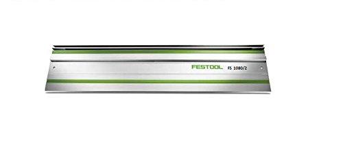 Festool 491504 42' Guide Rail FS 1080/2 (1080mm)
