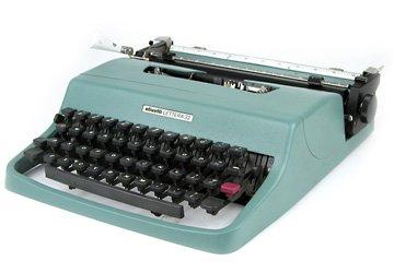 Pro-Digital CIR - Cinta de tela de doble carrete para máquina de escribir, color negro: Amazon.es: Oficina y papelería
