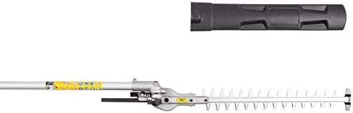 sin bater/ía ni cargador 4 aplicaciones Dispositivo combinado inal/ámbrico PARKSIDE PGKGA 40-Li A1