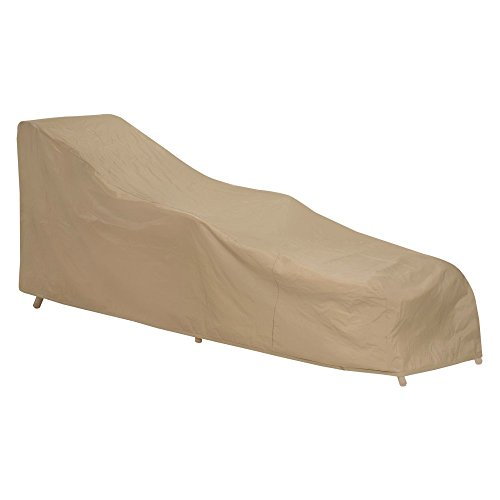 PCI-by-Adco-Chaise-Lounge-Cover