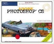 Adobe Photoshop CS: Design Professional