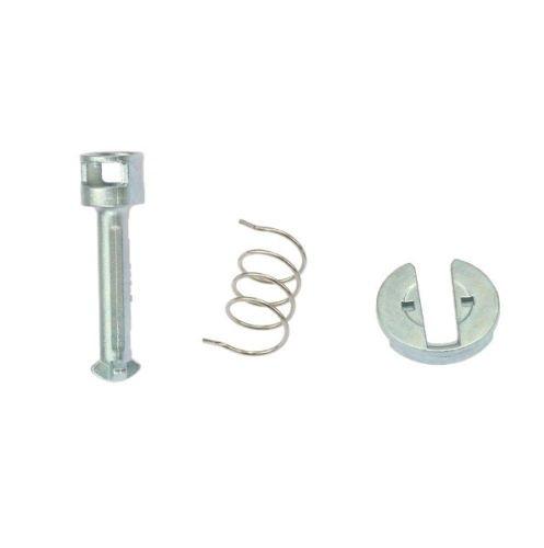 E46/serratura barile kit di riparazione anteriore sinistra 4/ /5/porte 320/323/m3/328/31