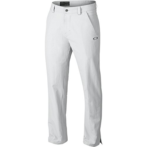 oakley-mens-25-take-pants-white-36-x-32