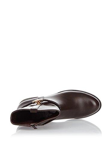 Tom & Eva Shoes Braun (37 EU, Braun)