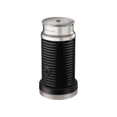 nespresso 3594 - 4