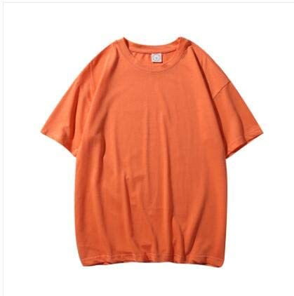 YMKXXB Camiseta para Hombre Camiseta De Manga Larga De Siete ...