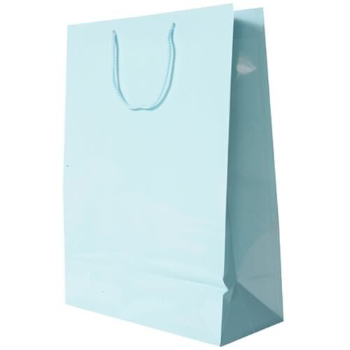 JAM Paper® Gift Bags - X-Large - 12 1/2