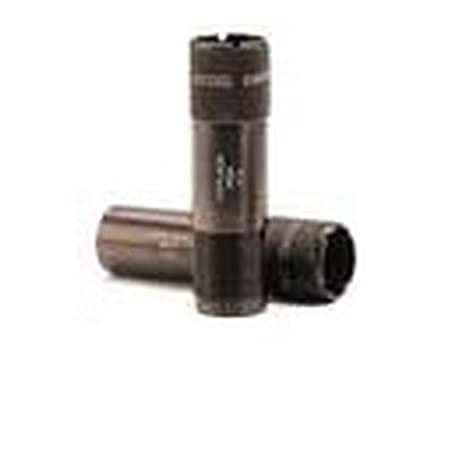 Amazon com : Carlsons, Extended Steel Shot Choke Tube 12