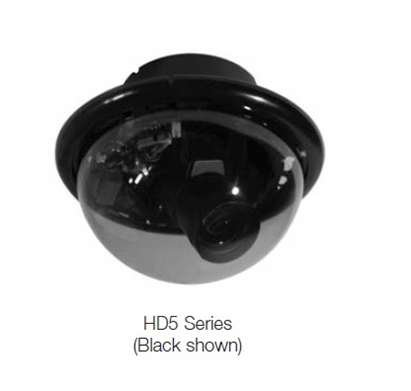 Honeywell-Video-HD5SD-High-Res-Color-Noise-Reducing-Mini-Dome-Camera