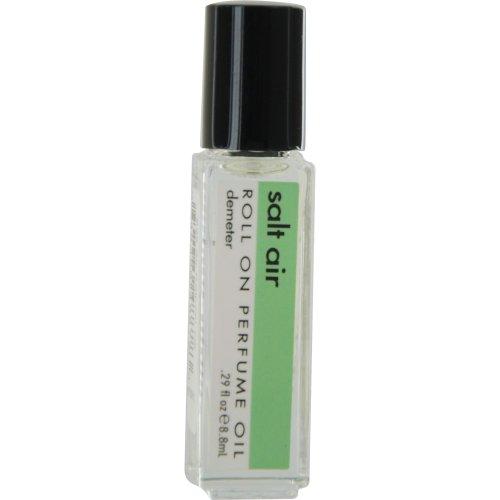 salt air fragrance - 2