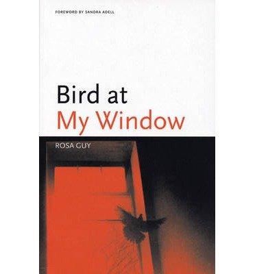 Download Bird at My Window (Black Arts Movement) (Paperback) - Common ebook