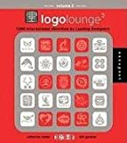 LogoLounge 3: 2000 International Identities by Leading Designers (v. 3)