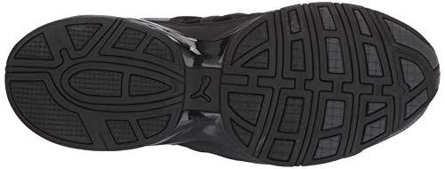 PUMA-Mens-Cell-Regulate-Woven-Sneaker