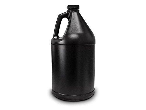 Top Lab Environmental Bottles
