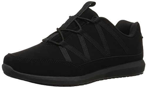 Image of Women's Conti Slip-Resistant Work Shoe