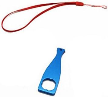 Eprosperous  product image 2