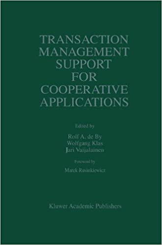 Management latter books library by rolf a de by wolfgang klas j veijalainen fandeluxe Choice Image