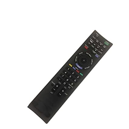SONY KDL-40EX520 BRAVIA HDTV DRIVERS WINDOWS XP
