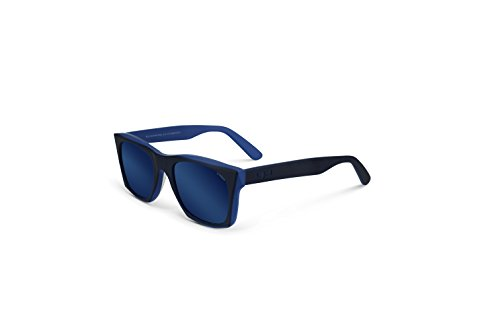 SEL GAFAS SELLECK 002 KYPERS DE SOL I668Uq
