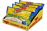 Vigo Rice Mix Jasmine Fried