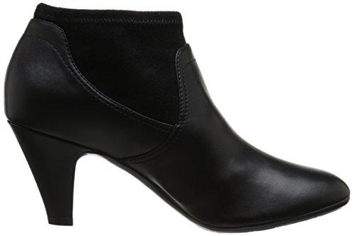 Naturalizer Brenna Boot Black