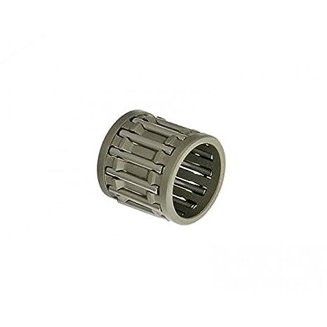 Roulement à aiguilles NARAKU HD-Quality 12x15x15mm pour BETA RR 50 AM6 2971306