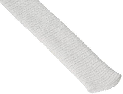 Derma Sciences GL707 Surgilast Tubular Elastic Dressing Retainer, Medium Head, Shoulder, Thigh, 25 yd Roll, 19.75