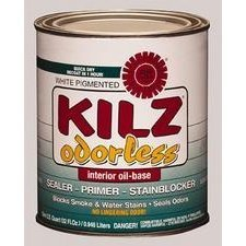 masterchem-10042-kilz-odorless-interior-oil-based-sealer-primer-stainblock-1-quart