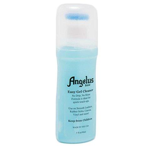 Angelus Easy Gel Cleaner, 3 -