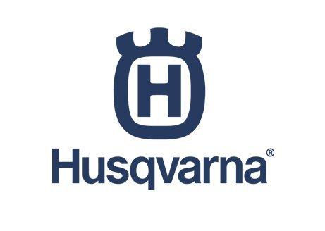 Husqvarna Gasket Kit Part # 576666101 by Husqvarna