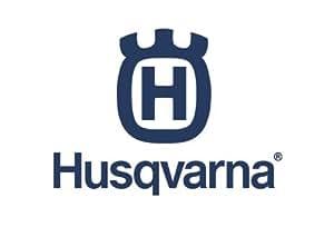 Husqvarna M1 Cutting Wheel Assembly Part # 525435201