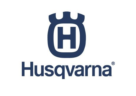 - Husqvarna 503998601 Chainsaw Throttle Trigger Recoil Spring