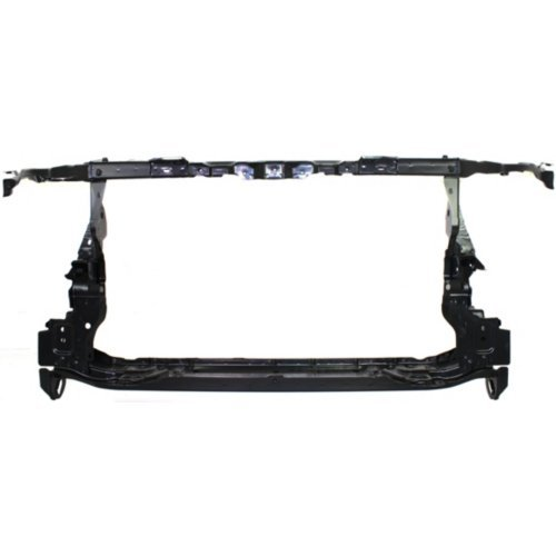 (Radiator Support for TOYOTA COROLLA 2009-2013 Assembly Japan Built)