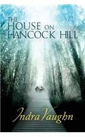 Download The House on Hancock Hill PDF