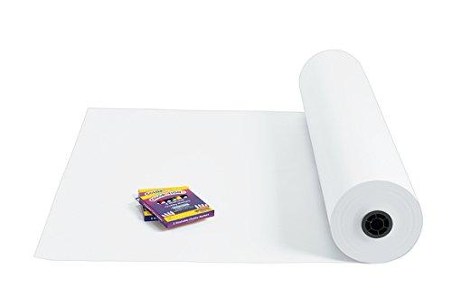 Compare price to 36 white butcher paper roll | TragerLaw.biz