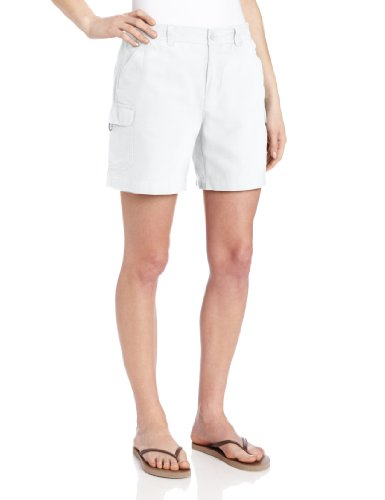 Columbia Women's Brewha II Short