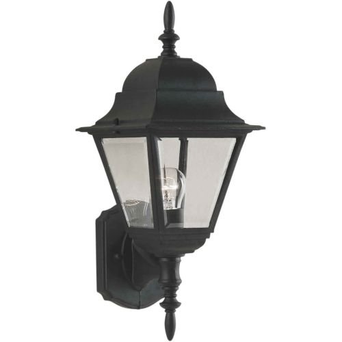 Forte Lighting Outdoor Sconce in US - 3
